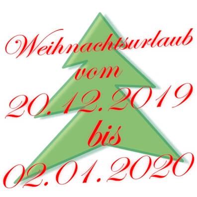 Urlaub_Weihnachten_2019